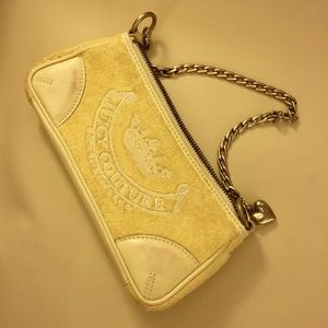 JUICY COUTURE/Bag